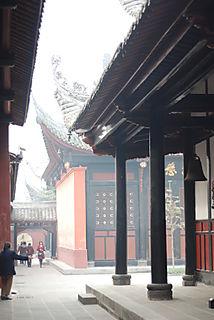 Chengdu (53)