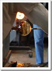 Glass13