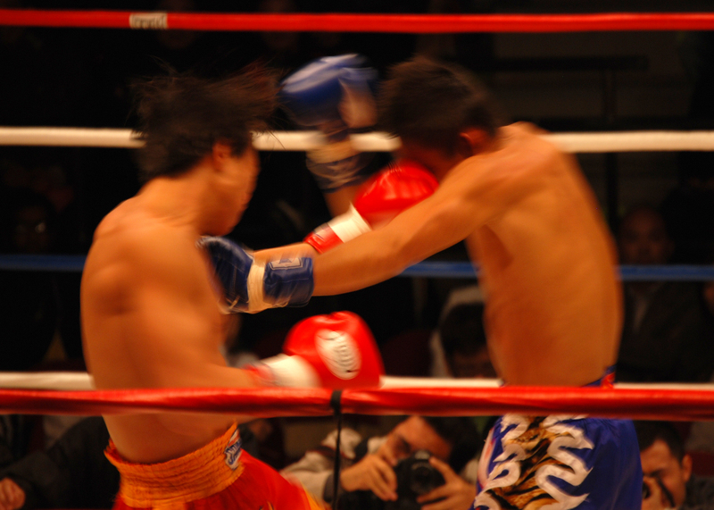 Thai_boxing1