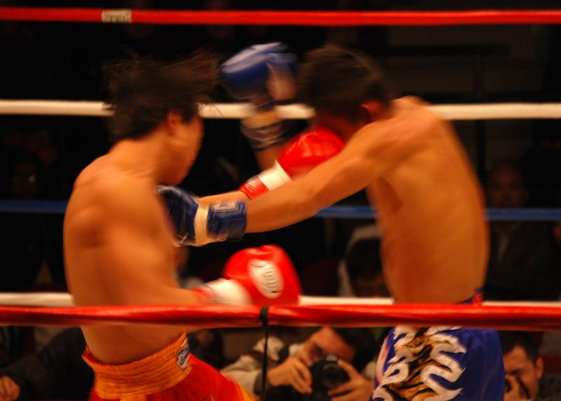 Thai_boxing1